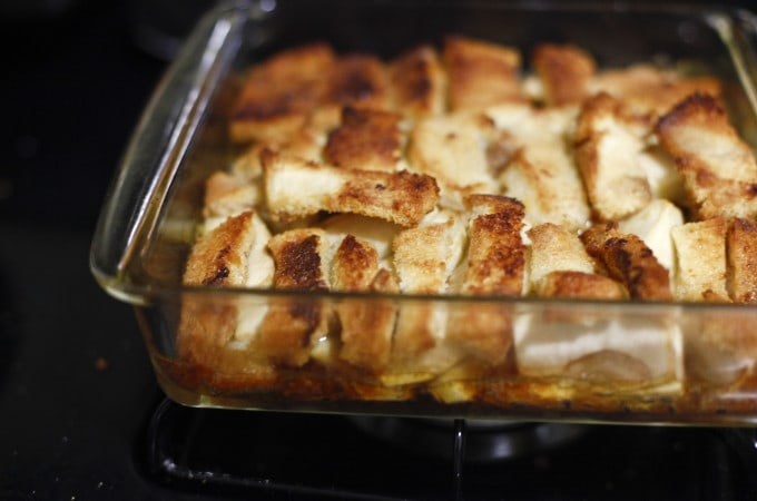 apple pan dowdy, apple, apples, butter, compound butter, epicurean butter, sweets, sweet, dessert, food, foodie, foodist, blog, food blog, blogger, the brooklyn cook, brooklyn, cook, cooking, bake, baking, baker, recipe, recipes,