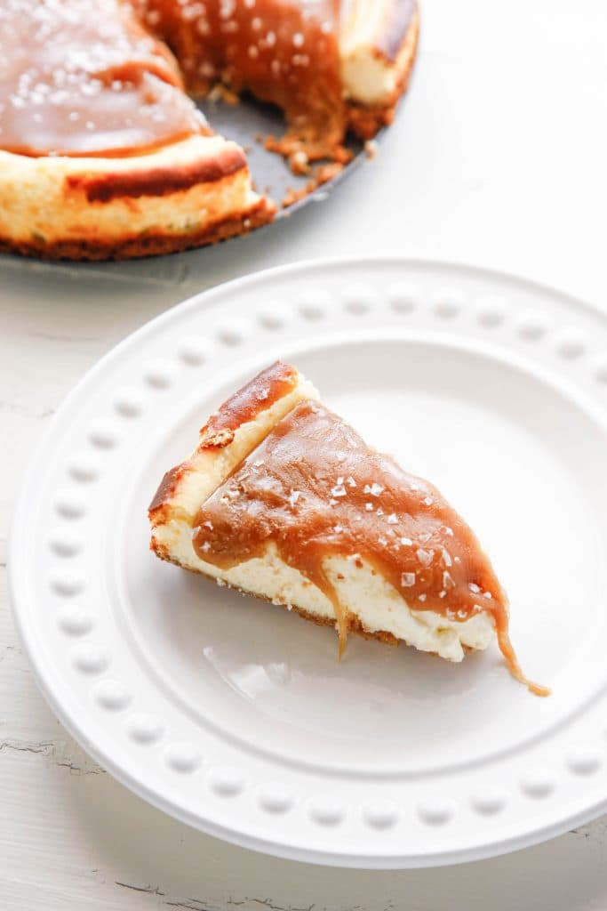 cheesecake_-6