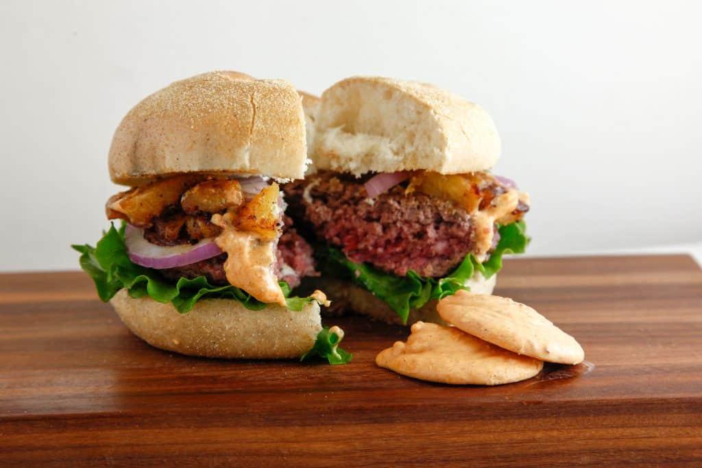 burger_-14