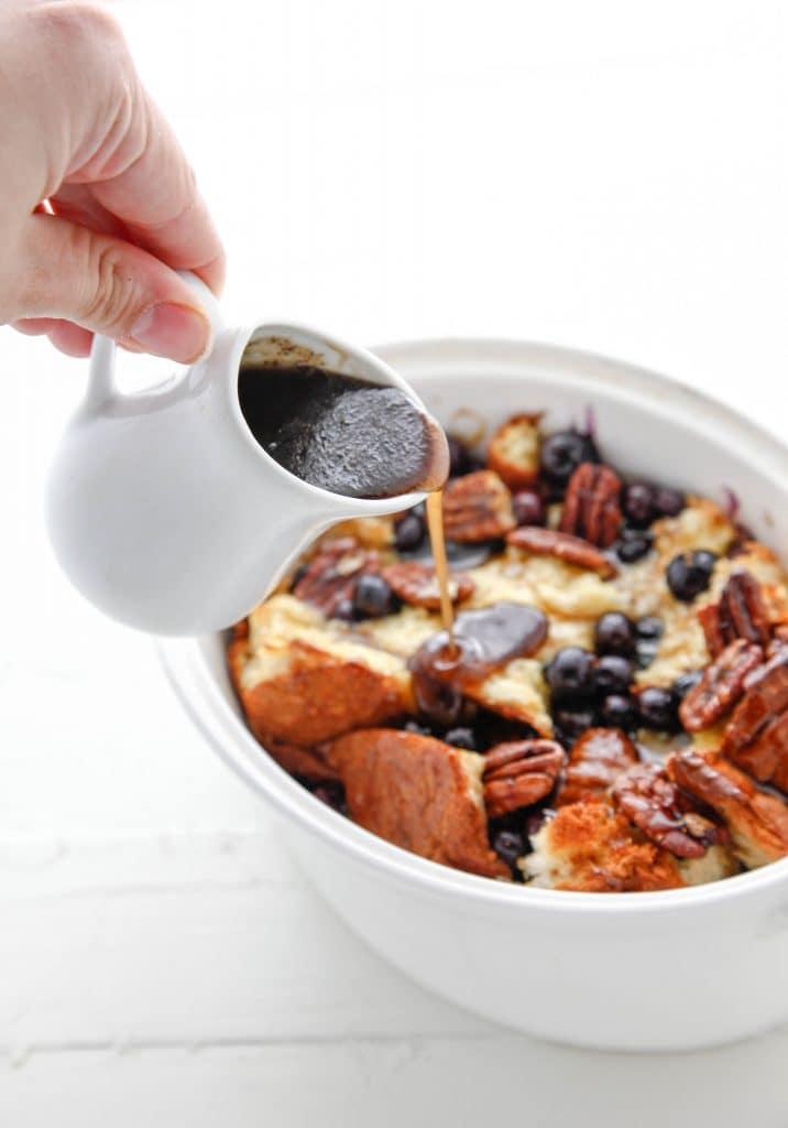 bread pudding_-7