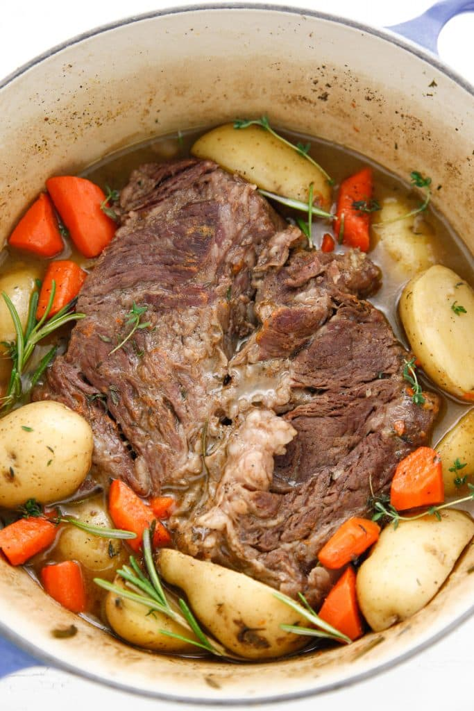 dutch-oven-pot-roast_-9