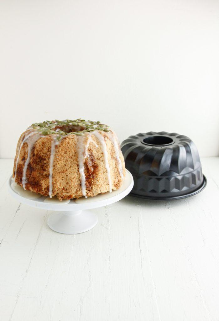 honey-apple-bundt-cake_-11