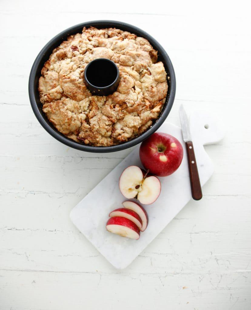 honey-apple-bundt-cake_-3