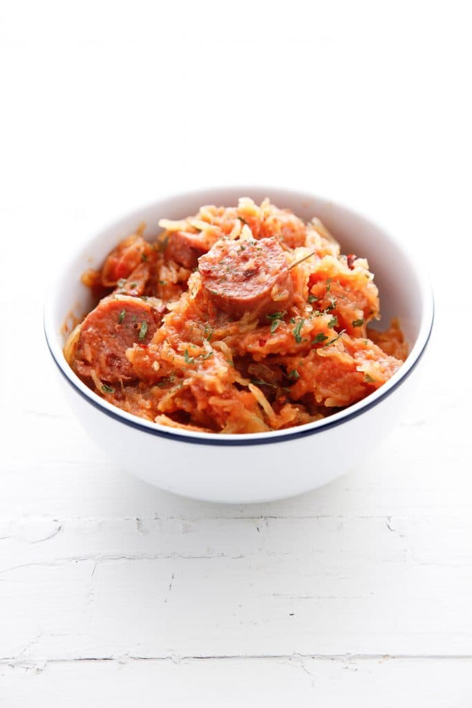 spicy-kielbasa-and-spaghetti-squash_-12