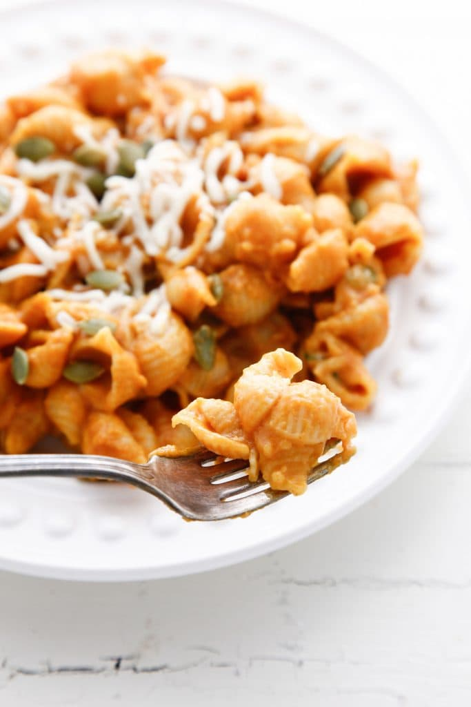 creamy-pumpkin-mac-and-cheese_-10