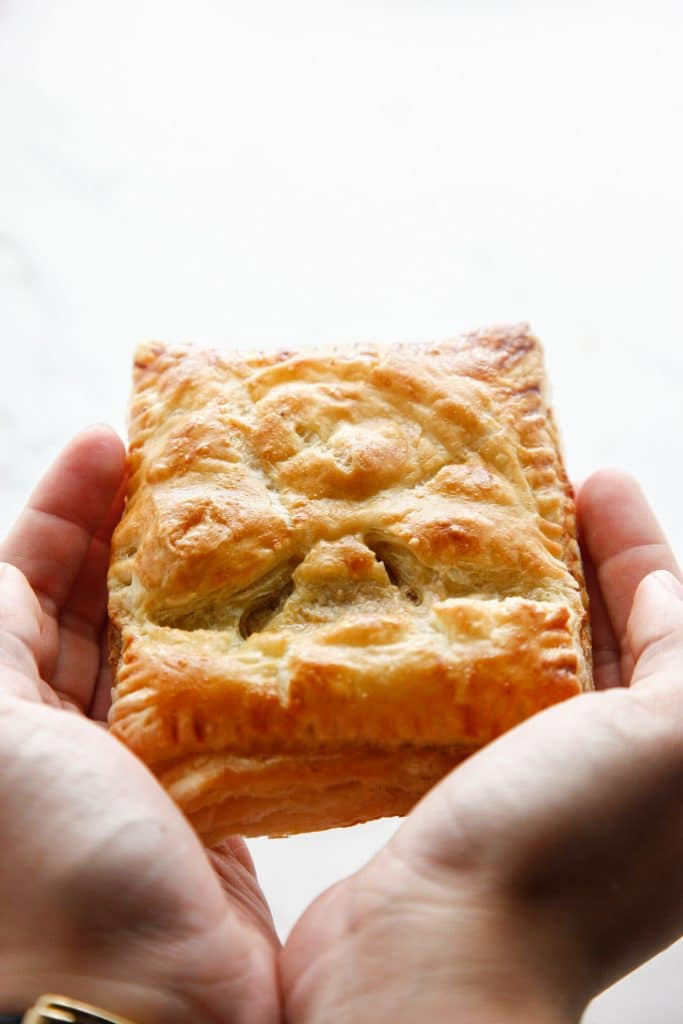 puff-pastry-apple-hand-pies_-9