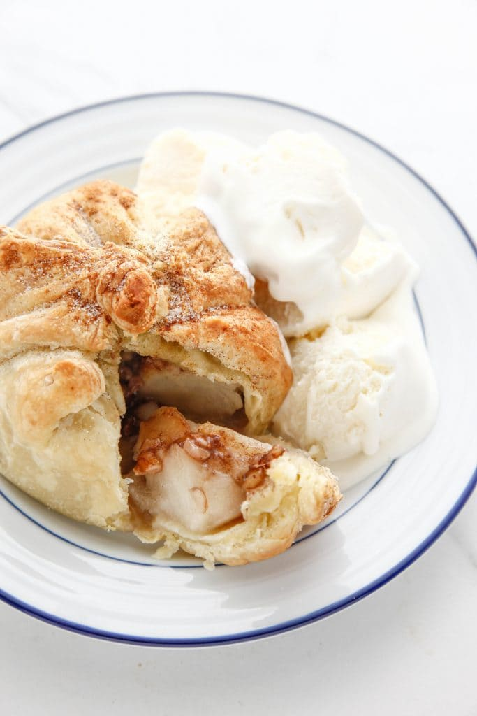 puff-pastry-walnut-apple-dumplings-11