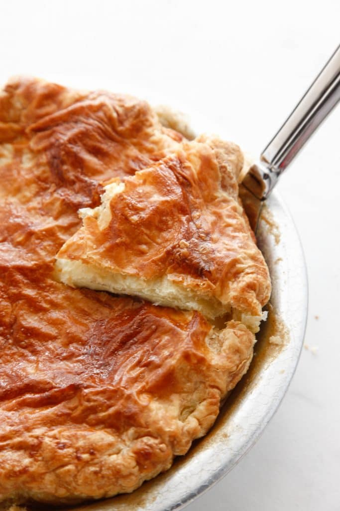 leftover-turkey-puff-pastry-pot-pie-2