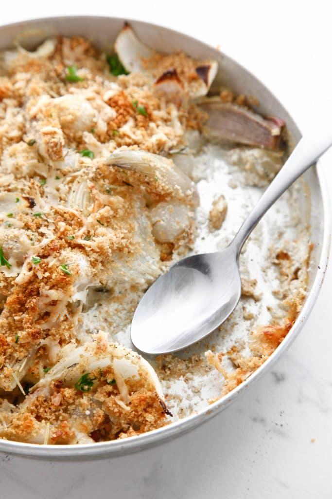 creamy-onions-au-gratin-7