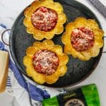 Tomato and Quinoa Stuffed Squash